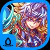 円環魔道 シルベール