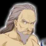 [老巧の匠神]ゴブニュ