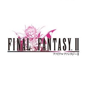 FF2攻略wiki
