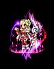 白蓮の魔道士フィーナ
