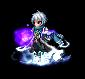 ニコル ☆5