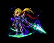 究道の竜騎士カイン