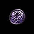 闇の王レイドコイン