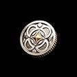 モーグリ王レイドコイン