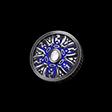 四魔貴族レイドコイン
