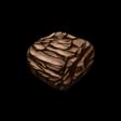 良質の石材