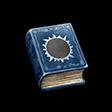 古代の書物