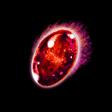 深淵の宝珠