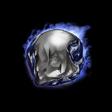 灰チタン石