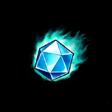 ホープダイヤ