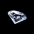 神魔王結晶