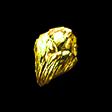 神秘の鉱石