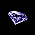 亡国の宝石