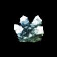 白の超晶石