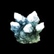 白の神晶石