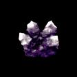 黒の神晶石
