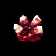 攻めの超晶石