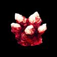 攻めの神晶石