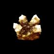 守りの超晶石