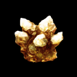 守りの神晶石