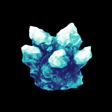 癒しの神晶石