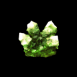 支援の超晶石