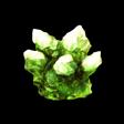 支援の神晶石