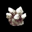 技巧の神晶石
