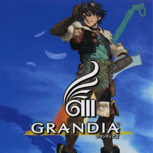 グランディア3攻略wiki