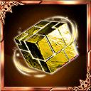 アルセナの黄錫