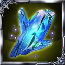 蒼穹の神結晶