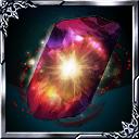影輝の神鉱石