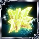 星閃の結晶片