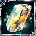 理念の神結晶