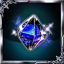 氷狼の神結晶