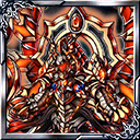 火竜神『マグニード』