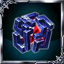 戦狂の神結晶