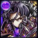 破滅の憎魔神リオン