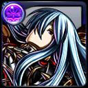 魂狩の剣士ゼノン