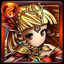 巨兵煌姫ファロン