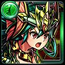 古竜神妃ファブル