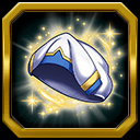 女神官の帽子