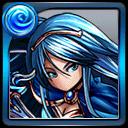 氷剣姫コルセア