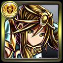 天騎士エルザ