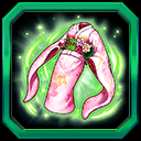 麗装『淡桜』