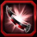 改造刀『皆殺しの血刀』