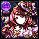 麗艶亡姫メイラ