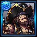 海賊グラッフル