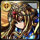 輝聖騎姫フィーナ