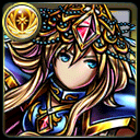 天聖の騎姫フィーナ